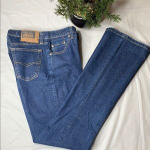 """Mavi"" Jeans"